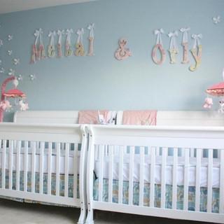 chambre-de-bb-ide-jumeau-lit-bebe-blanc-