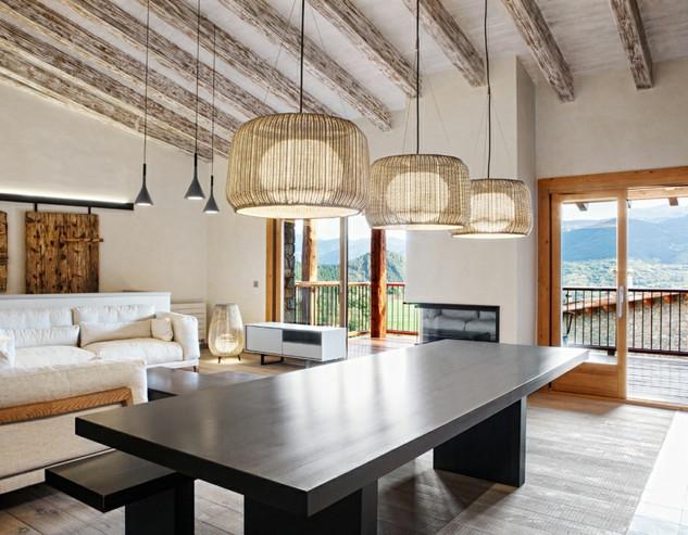 design-interieur-rustique-moderne-poutre