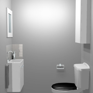 deco-toilettes-gris-toilette-on-decorati