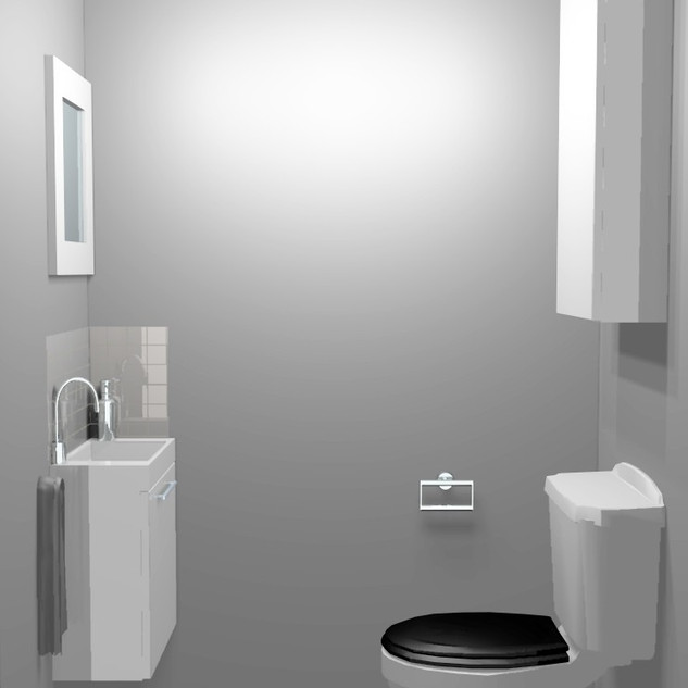 deco-toilettes-gris-toilette-on-decorati