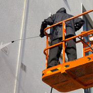 travaux-de-preparation-peinture-facade.j