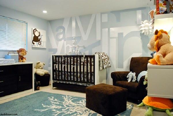 Chambre-bébé-garçon-moderne-2-entreprise