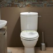 déco_toilettes_moderne-entreprise-peintu