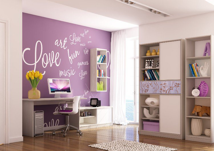 chambre-ado-fille-moderne-super-cool-ent