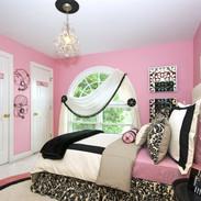 chambre-moderne-en-rose-chambre-ado-fill