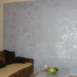 enduit-decoratif-entreprise-peinture-han