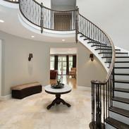 escalier-deux-tons-entreprise-peinture-h