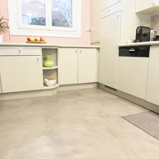 cuisine-beton-cire-4-entreprise-peinture
