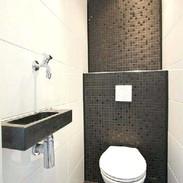 toilettes-déco-wc-suspndu-entreprise-pei