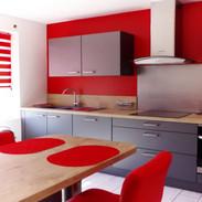 CuisineRouge-HPS-PEINTURE-orleans.jpg