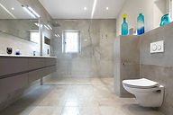 salle-de-bain-carrelage-mural-entreprise