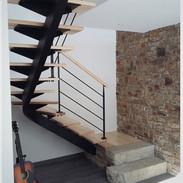 escalier-parement-pierre-entreprise-pein