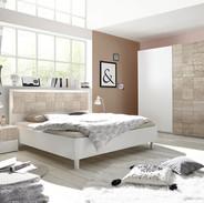 chambre-moderne-bois-blanc-milena_zd1-hp