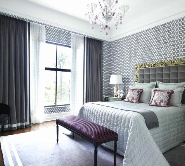 rideaux-chambre-moderne-beau-deco-rideau