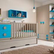 photo-deco-idee-deco-chambre-bebe-modern