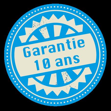 tamponGARANTIE 10.png
