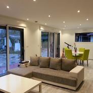 aménagement-intérieur-salon_hps_olivet.j
