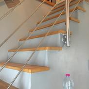 déco-escalier-entreprise-peinture-hani-h
