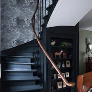 moderne-escalier-entreprise-peinture-han