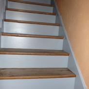 couleur-d-escalier-interieur-decoration-