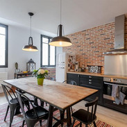 Hps-peinture-olivet-cuisine-moderne-cuis