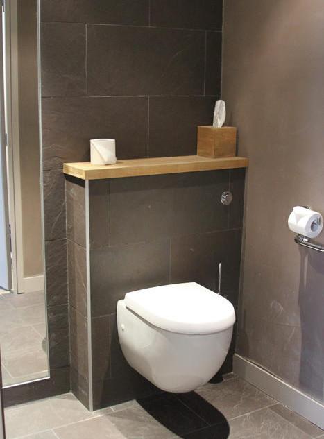 deco-toilettes-moderne-entreprise-peintu