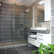meuble-salle-de-bain-moderne-elegant-sig