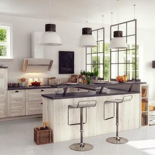 hps-peinture-orleans-cuisine-moderne-2.j