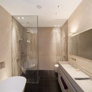 salle-bains-moderne-paroi-verre-motifs-d