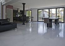 beton-cire-entreprise-peinture-hani-hps-