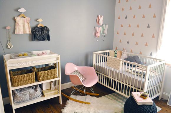 Chambre-Chloe-Fleury-1-bebe-peinture-ent