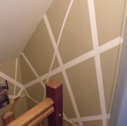 peindre-cage-escalier-frais-deco-montee-