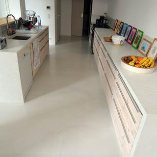 beton-ciré-cuisine-entreprise-peinture-h