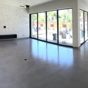 beton-cire-1-entreprise-peinture-hani-hp