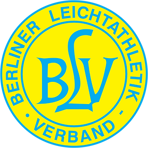 BLV-Logo.svg.png