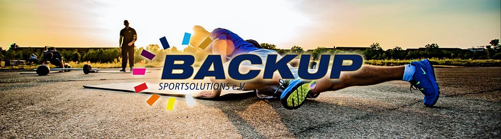 BACKUP%20Sportsolutions%20Training%20Sta