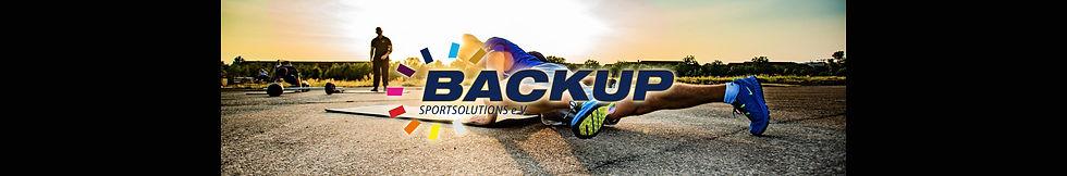 backup_kanal_logo.jpg