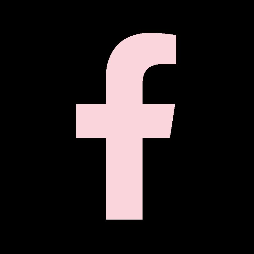 Louie George Michael Facebook