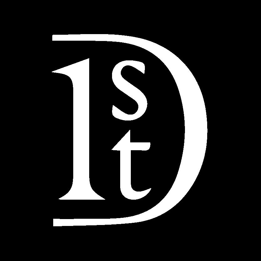 1st dibs Icone White-01