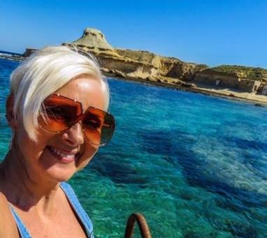 Travel Blog - The beauty of Gozo.