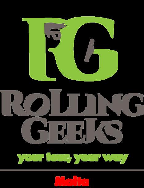 Rolling Geeks Logo Malta.png