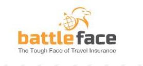 Battleface.JPG