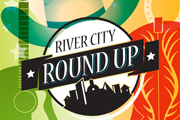 RiverCityRoundUp_180X120
