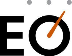 EO_Logo_RGB2