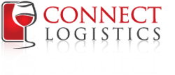 connect-logistics-logo-final-with-reflection