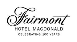 Hotel Mac 100.jpg