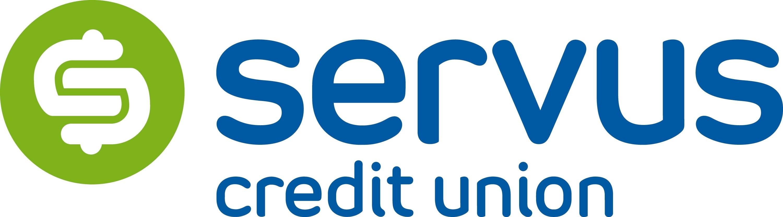 Servus-Credit-Union1
