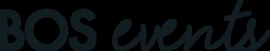 BOS-Logo-2013-black.png