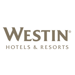 westin-hotels-resorts.png