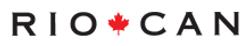 Logo_riocan